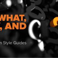 Translation Style Guide